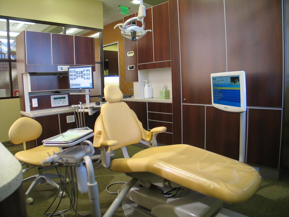 dental services Chula Vista, CA